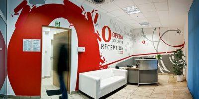 «Опера» может начать фильтрацию Рунета по требованию Роскомнадзора