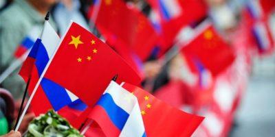 Правительство Китая «защитило» граждан новым законом о кибербезопасности