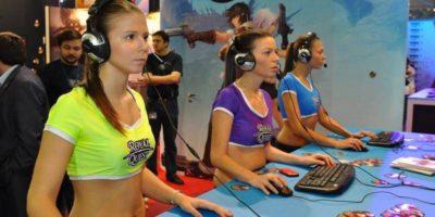 В России хотят запретить продажу онлайн-игр несовершеннолетним