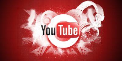 YouTube вынуждают уйти из России