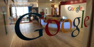Правообладатели требуют удаления ссылок на пиратские сайты из поисковика Google