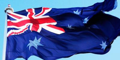 В Австралии начались тотальные блокировки сайтов
