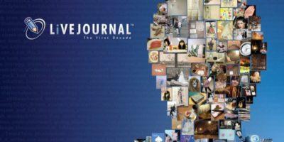 Российские пользователи LiveJournal лишились анонимности