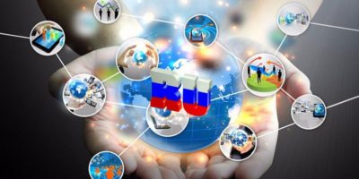 Насколько опасным стал Рунет в 2016 году для россиян