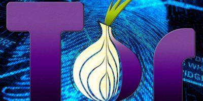 Белорусская цензура начала блокировать анонимный доступ к сети Интернет