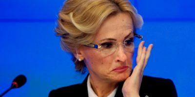 ФСБ «напомнило» отечественным операторам об исполнении закона Яровой