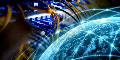 Что скрывают за отключением Рунета от всемирной Сети-интернет