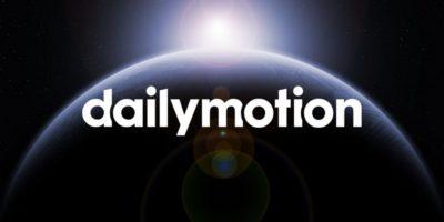 Роскомнадзор заблокировал французский аналог YouTube — ресурс Dailymotion