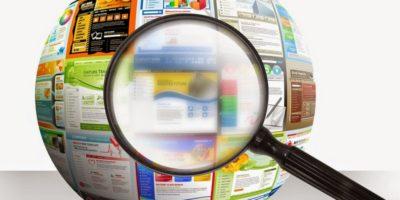 Медведев поддержал «зачистку» поисковых систем
