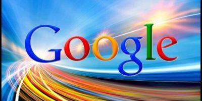 Google обязали передавать почту в ФБР