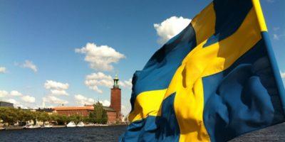 Цензура Швеции начала блокировать сайты