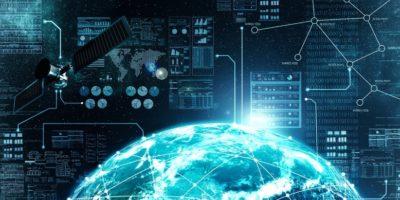 Рунет готовятся отключить от Всемирной сети ради безопасности