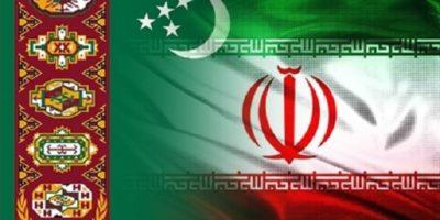 В Туркменистане заблокировали VPN-сервисы