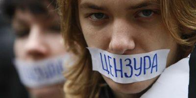 Власти Белорусси заблокировали энциклопедию Lurkmore