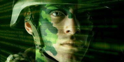В Росгвардии появилась киберразведка для мониторинга сети Интернет