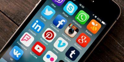 В России заблокируют все незарегистрированные мессенджеры