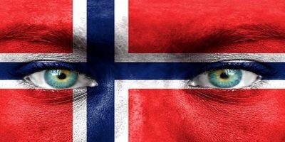 Норвегия вводит цифровой контроль интернет-трафика