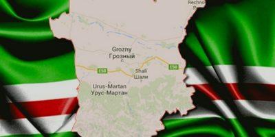 В Чечне проводят зачистки сайтов, которые оскорбляют чувства верующих