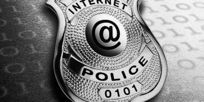 Советник Президента РФ предсказал появление международной интернет-полиции