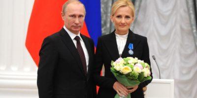 Тестирование «пакета Яровой» может повлечь утечку персональных данных россиян