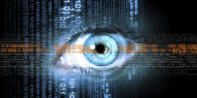Дональд Трамп оставил без защиты личные интернет-данные американцев