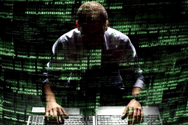 В российских регионах Интернет признали оружием для террористов