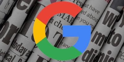 Google поможет отличить, где правда, а где ложь