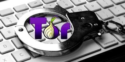 В России судят учителя за предоставление анонимного доступа к сети Интернет