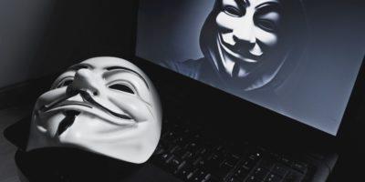 В России нашли способ, как запретить VPN-сервисы, прокси и анонимайзеры