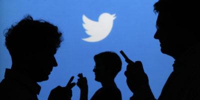 Twitter согласился с требованиями Роскомнадзора о переносе данных россиян на сервера в РФ