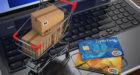 Чем может грозить интернет-шопинг в России