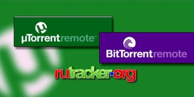 RuTracker хотят полностью заблокировать в Рунете
