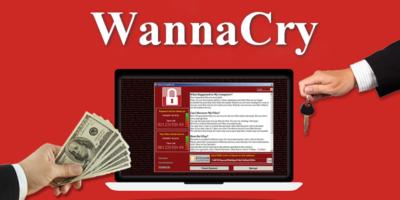 Путин обвинил спецслужбы США в хакерской атаке WannaCry