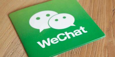 Китайский мессенджер WeChat не выдержал давления российской цензуры