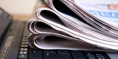 Сенаторы предложили заблокировать иностранные СМИ в России