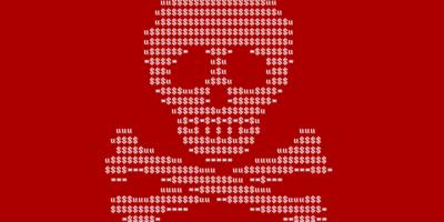 В России и Украине происходит масштабная кибератака на стратегические компании