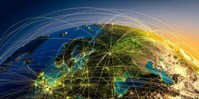 Минкомсвязи готовит скрытый удар против VPN-сервисов
