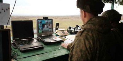 Российских призывников и военнослужащих обяжут отчитываться за действия в соцсетях