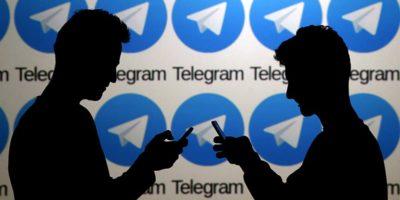 Роскомнадзор выдвинул последний ультиматум Telegram