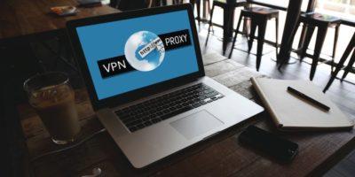 Закон о запрете VPN и TOR подали на утверждение в Госдуму
