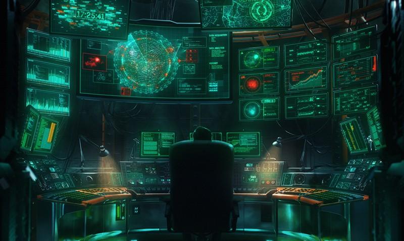 В РФ планируют вести слежку за импортными компьютерами