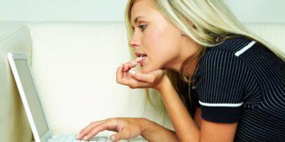 В Госдуме предложили запретить сайты знакомств