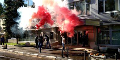 Активисты пригрозили Роскомнадзору бессрочной блокировкой