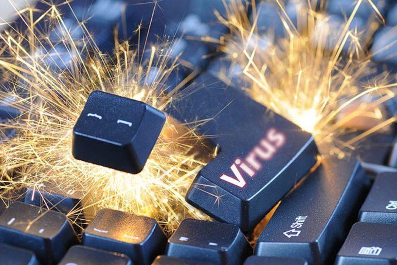 Портал Госуслуг России может похищать данные и атаковать компьютеры пользователей