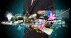 Совбез: «интернет вещей» должен принадлежать государству