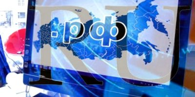Цензура перешла в наступление на Рунет