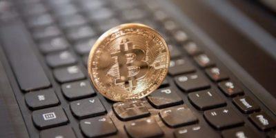 В России частным лицам запретят работать с криптовалютами
