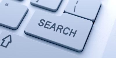 «Поисковики» попали под цензуру в России