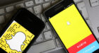 Мессенджеры «Ответ» и «Snapchat» будут обязаны следить за пользователями