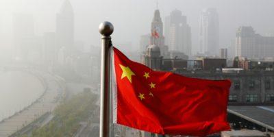 В Китае запретят комментарии без паспорта